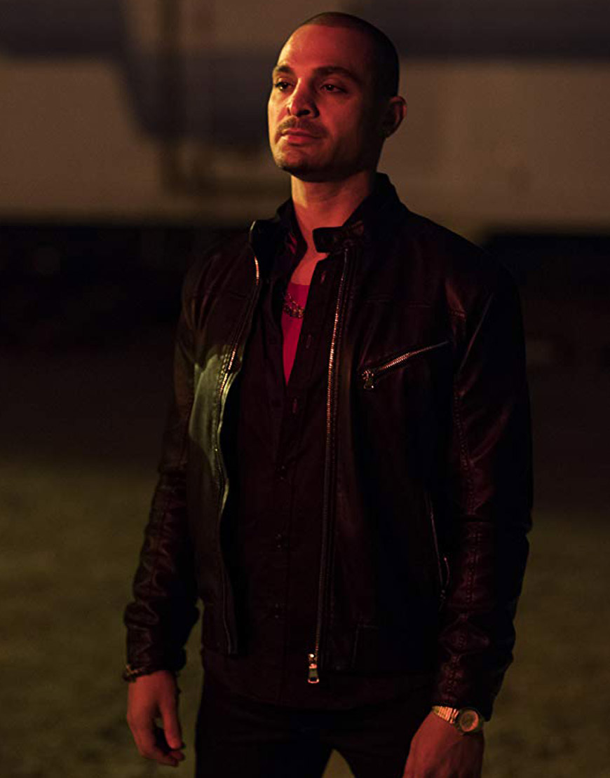 Better-Call-Saul-Season-03-Nacho-Varga-Leather-Jacket