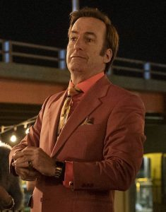 Better-Call-Saul-Season-5--Bob-Odenkirk-Brown-Suit