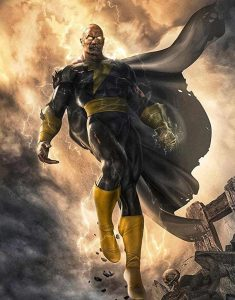 Black-Adam-Dwayne-Johnson-Costume