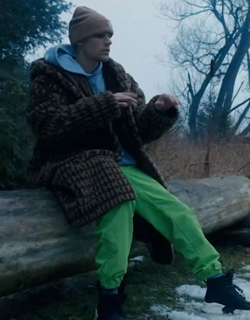 Changes-Justin-Bieber-Fur-Coat