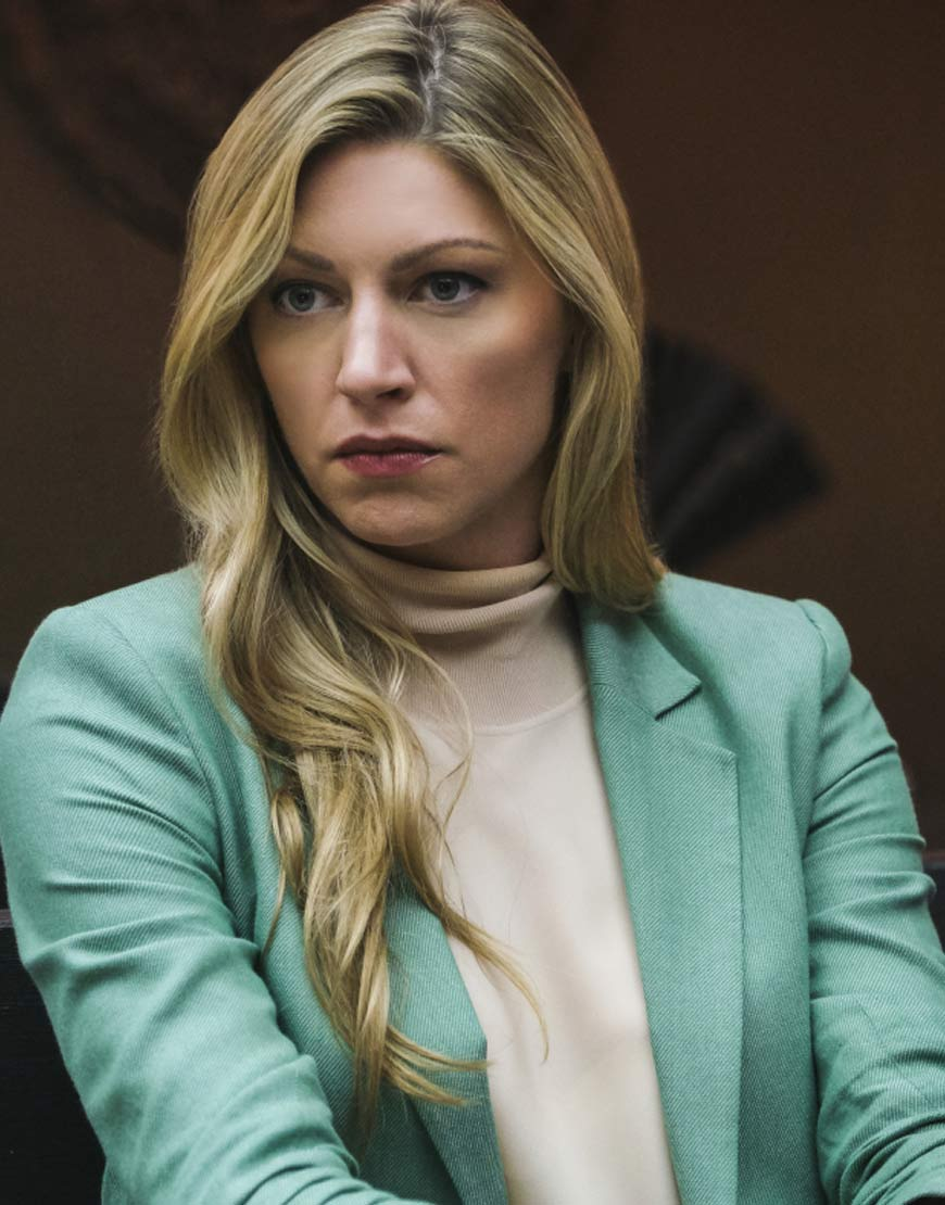 DC_s-Legends-of-Tomorrow-SO6-Jes-Macallan-Blazer-Coat.PNG2