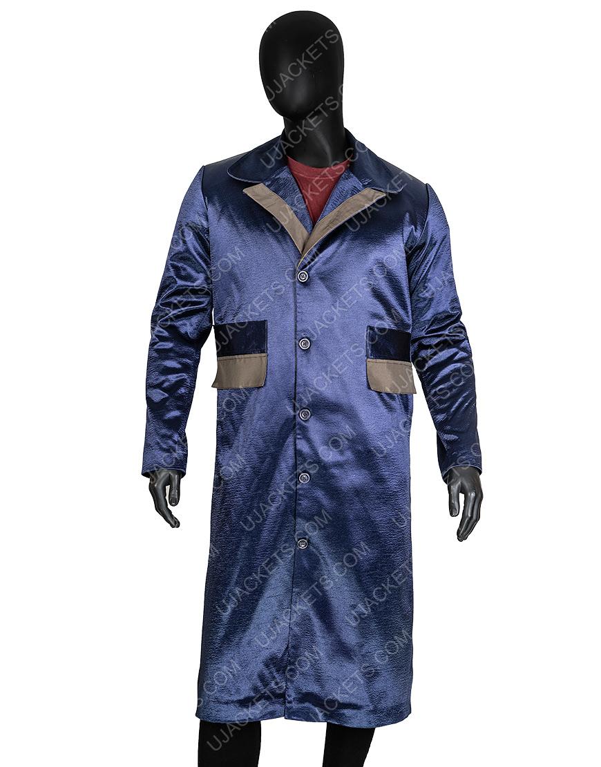 Gotham Season 05 Jeremiah Valeska Tuxedo