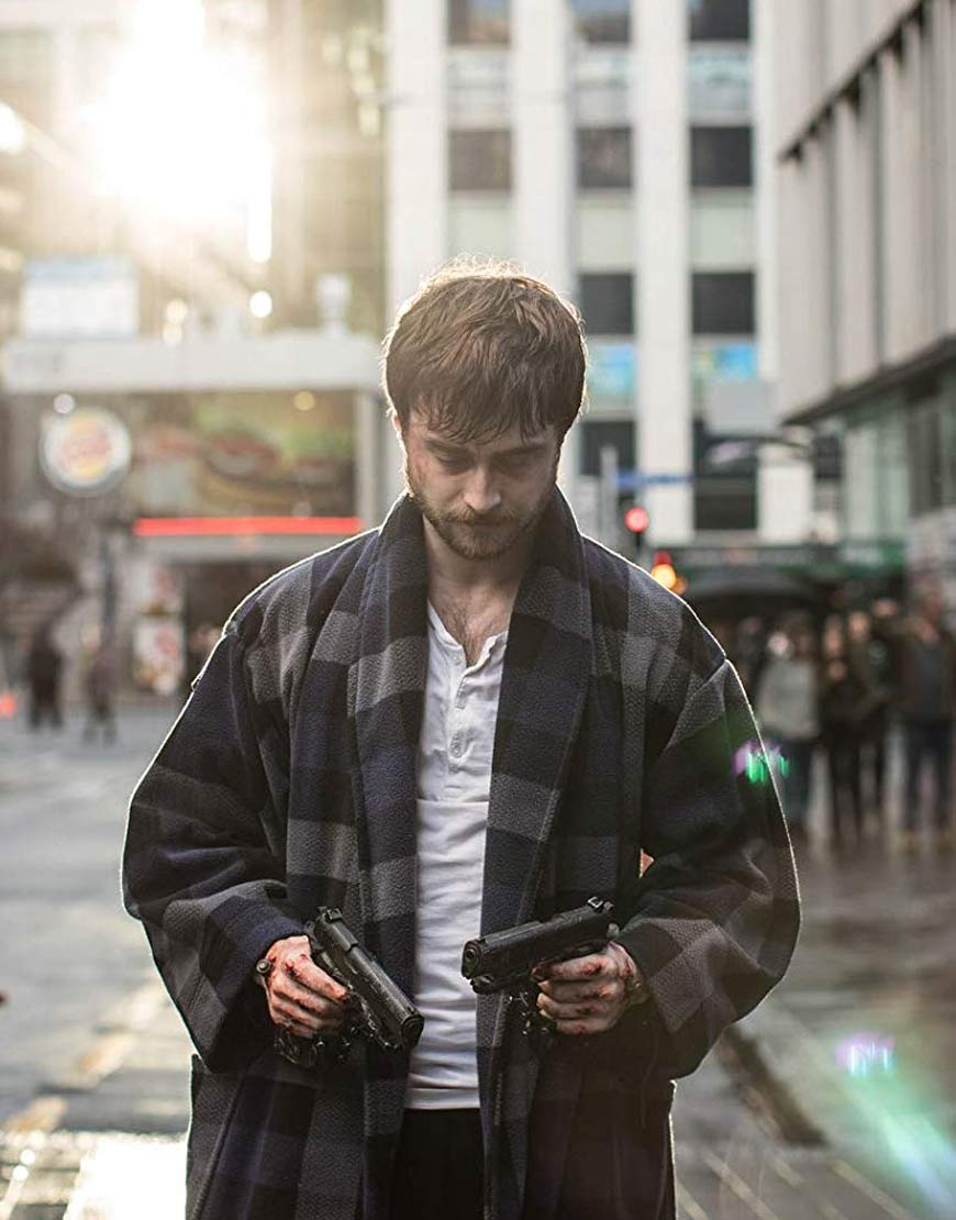 Guns-Akimbo-Daniel-Radcliffe-Coat