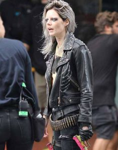 Guns-Akimbo-Nix-Leather-Studded-Jacket