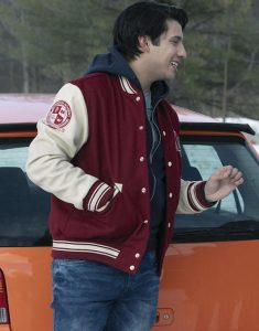 Javi-Locke-Key-Varsity-Jacket