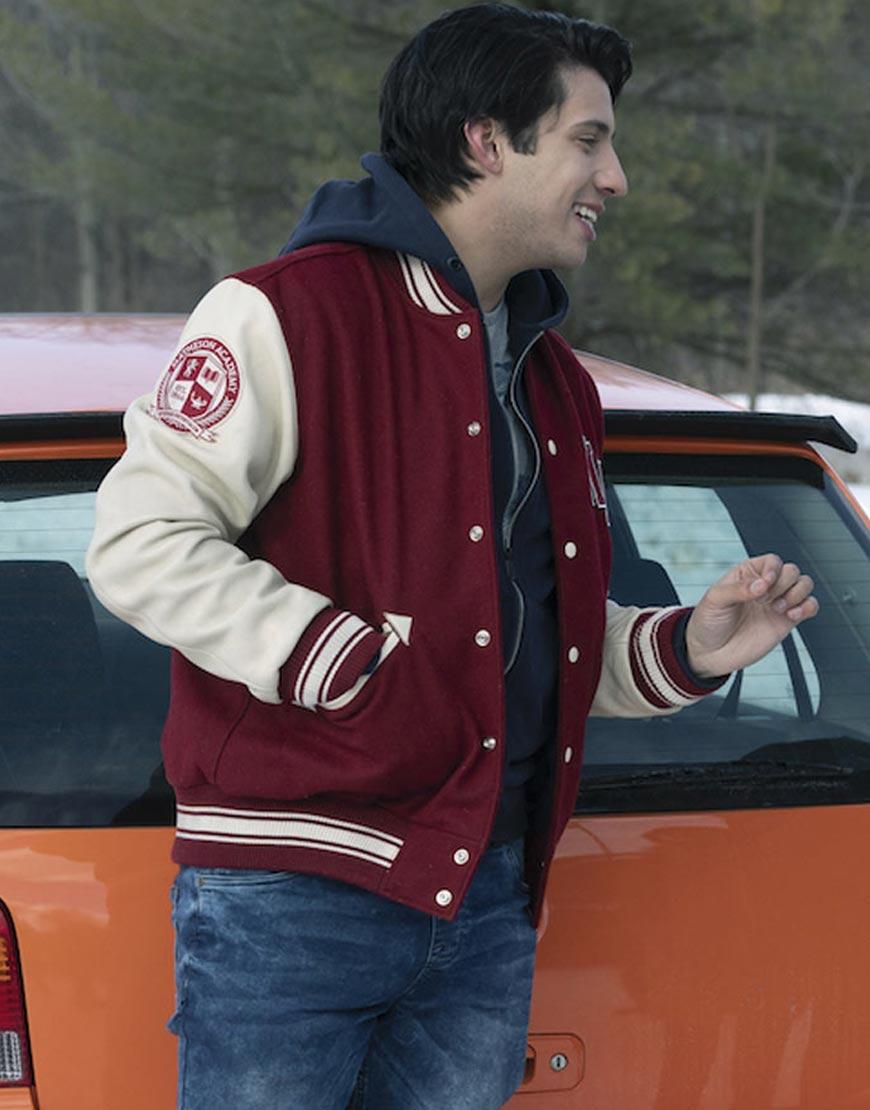 Javi-Locke-Key-Varsity-Jacket