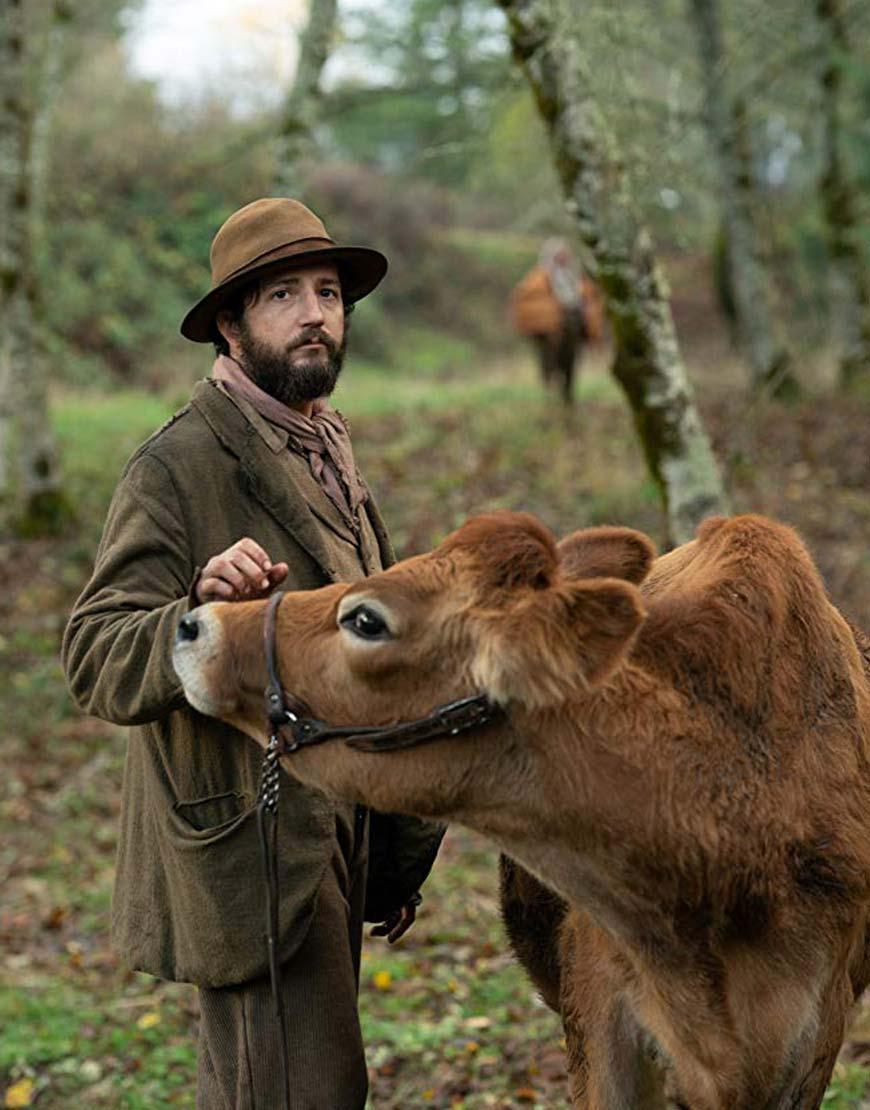 John-Magaro-First-Cow-Coat
