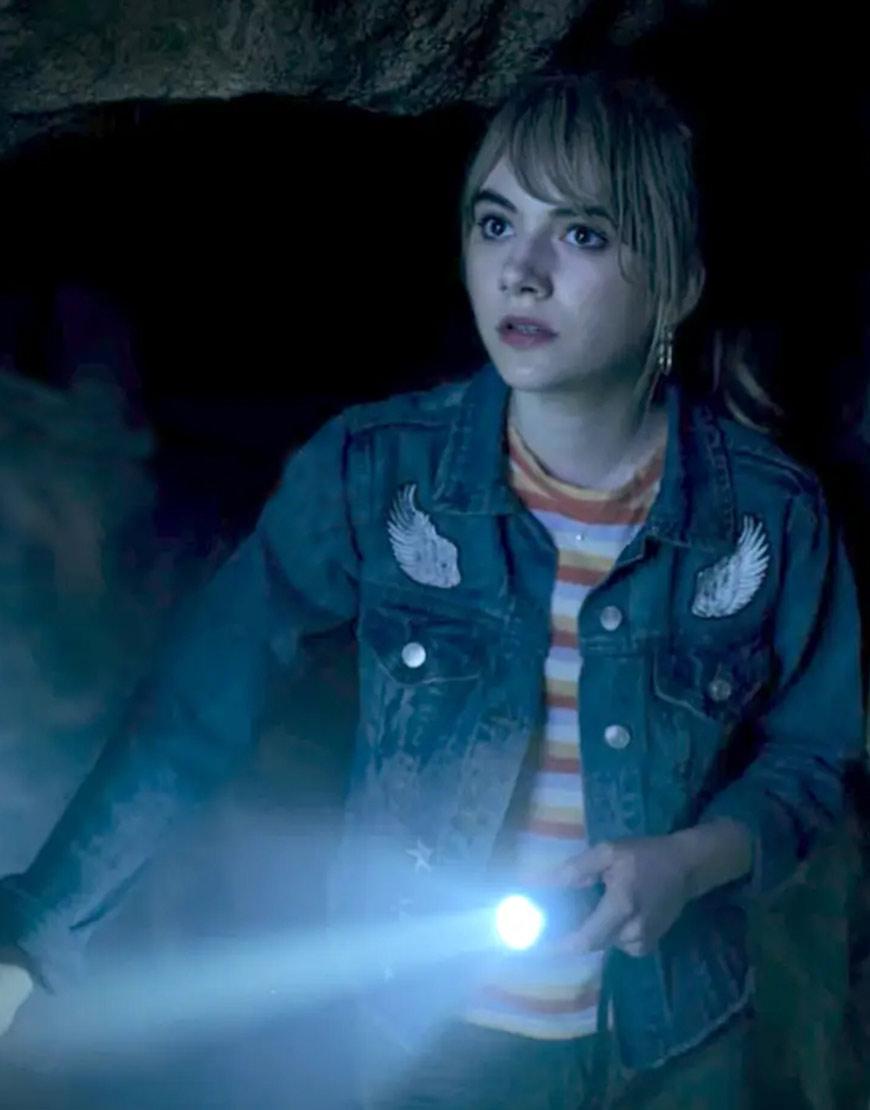 Kinsey-Locke-key-Angel-Wing-Denim-Jacket