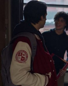 Locke-Key-Javi-Letterman-Jacket