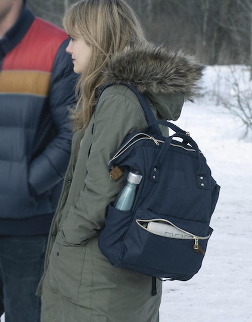 Locke-Key-Kinsey-Parka-Jacket