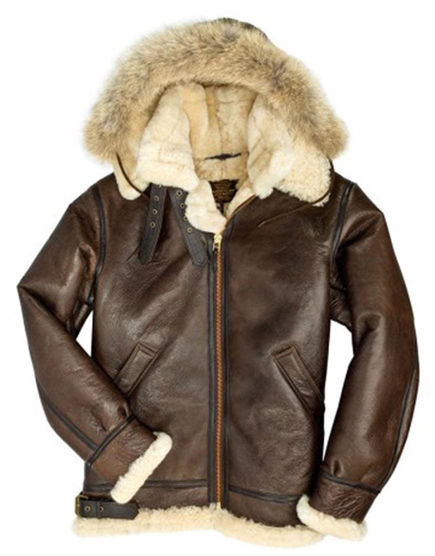Mens-B3-Irvin-Flight-coat
