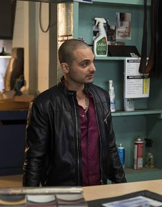 Michael-Mando-Better-Call-Saul-Season-03-Nacho-Varga-Jacket