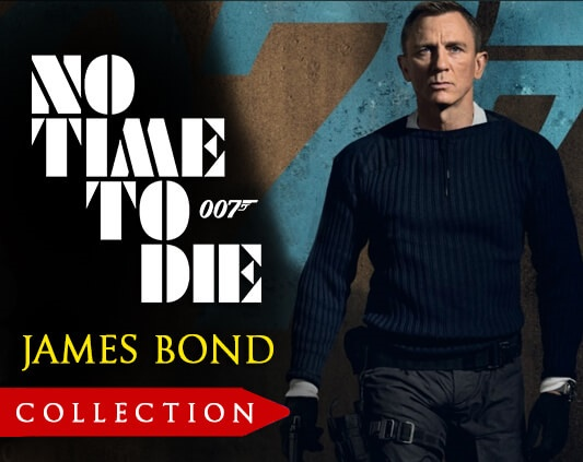 No-Time-To-Die-James-Bond-Collection (1)