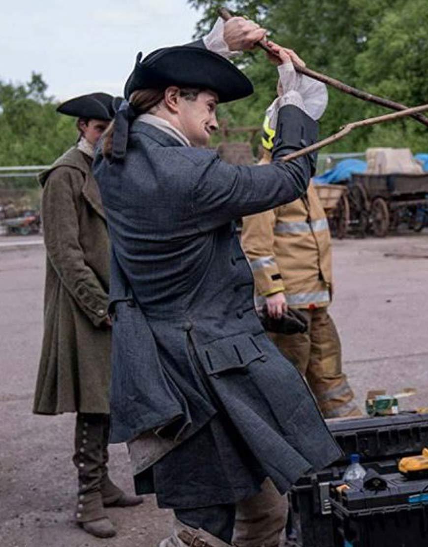 Outlander-Season-04-Lord-John-Grey-Trench