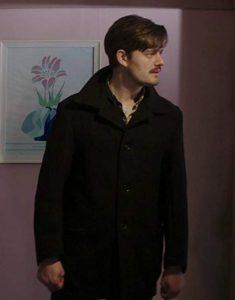 Sam-Riley-Sometimes-Always-Nver-Peter-Coat