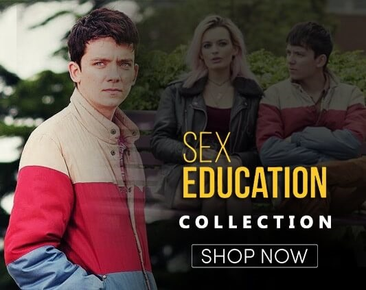 Sex-Education-Collection (1)