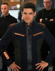 Supergirl-Winn-Schott-S04-Jacket