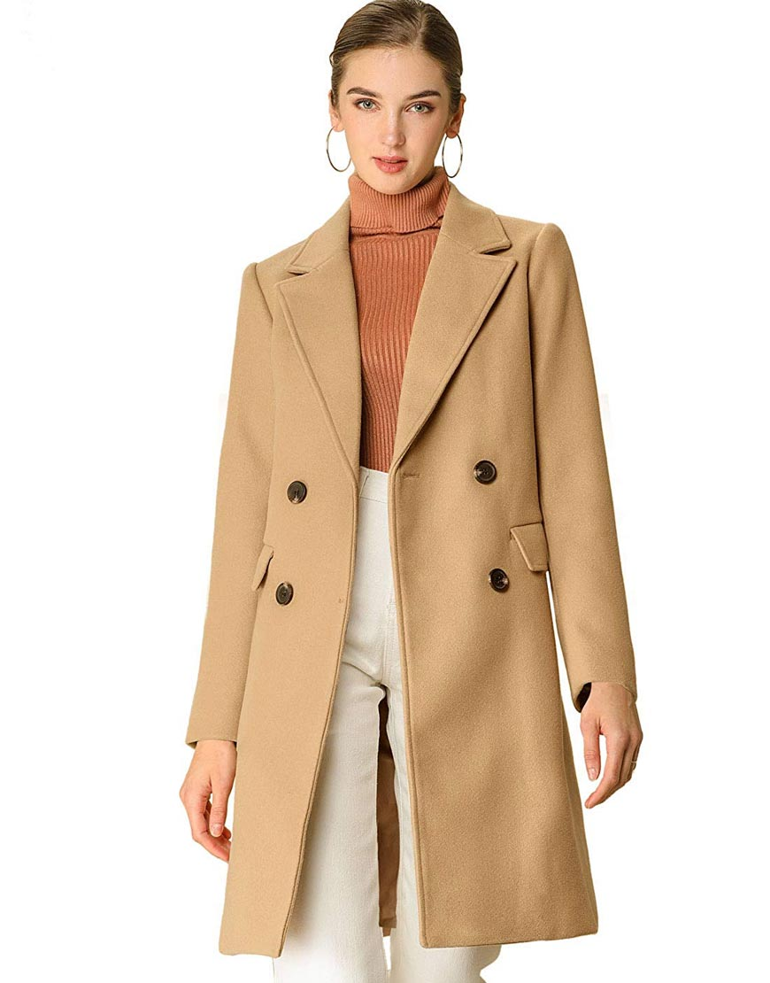 The-Last-Thing-He-Wanted-Anne-Hathaway-Coat