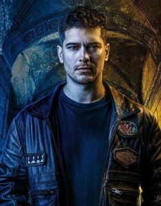 The-Protector-S3-Çagatay-Ulusoy-Jacket