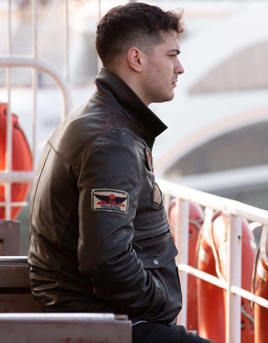 The-Protector-Season-3-Çagatay-Ulusoy-Jacket.PNG4