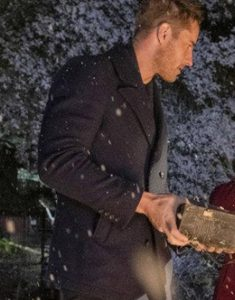 This-Is-Us--Justin-Hartley-Coat