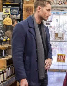 This-Is-Us-SO4-Justin-Hartley-Coat
