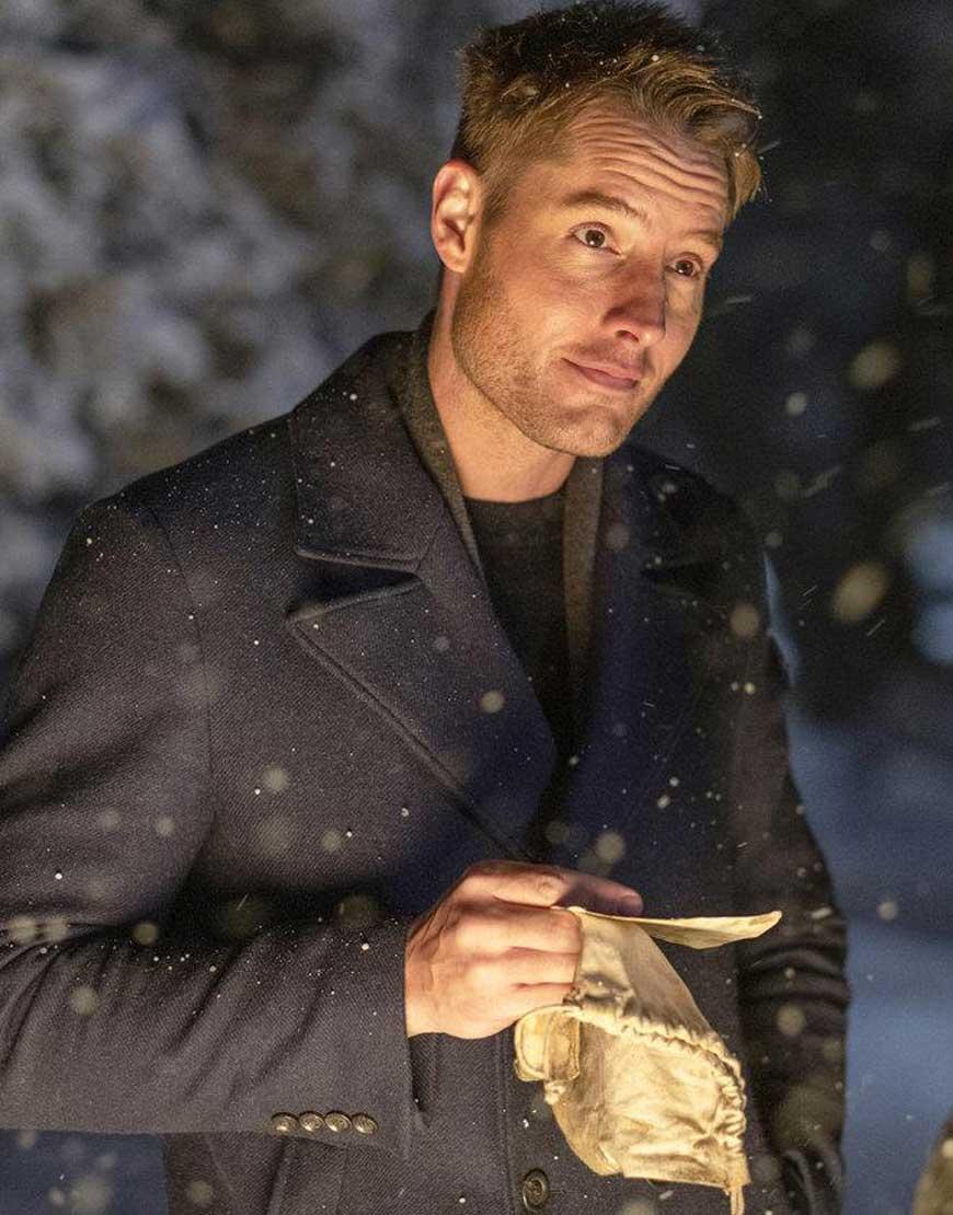 This-Is-Us-SO4-Justin-Hartley-Woolen-Coat