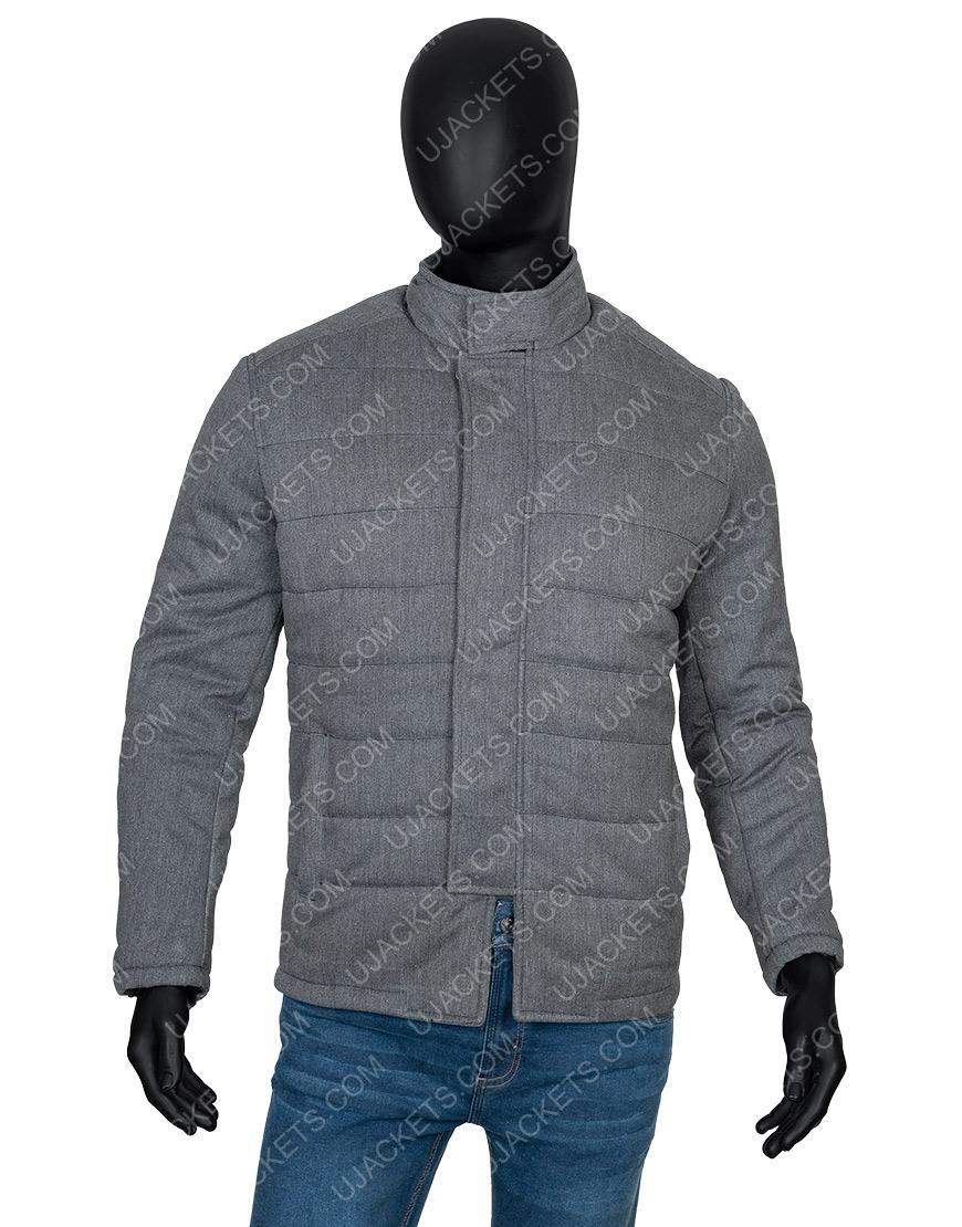 To All the Boys P.S. I Still Love Jacket