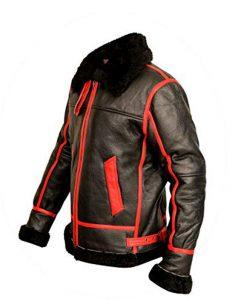 WW2-B3-Pilot-jacket