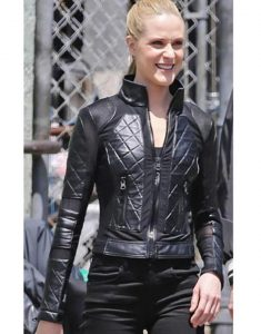Westworld-Season-3-Evan-Rachel-Wood-Jacket