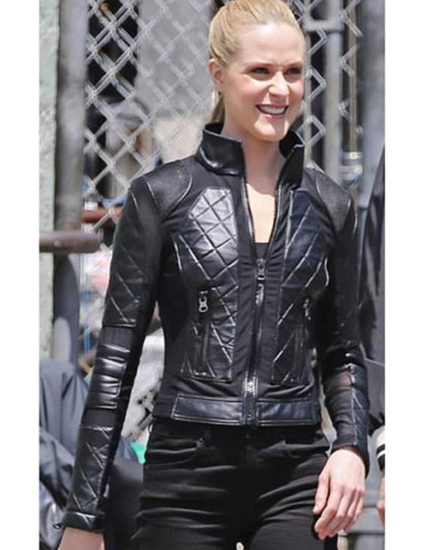 Westworld-Season-3-Evan-Rachel-Wood-Jacket