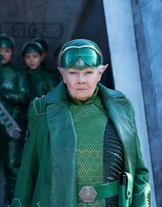 Artemis-Fowl-Green-Long-Coat