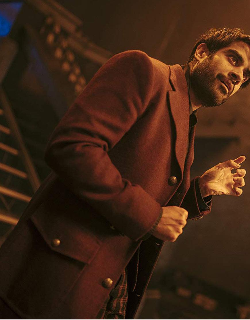 Doctor-Who-Sacha-Dhawan-The-Master-Coat