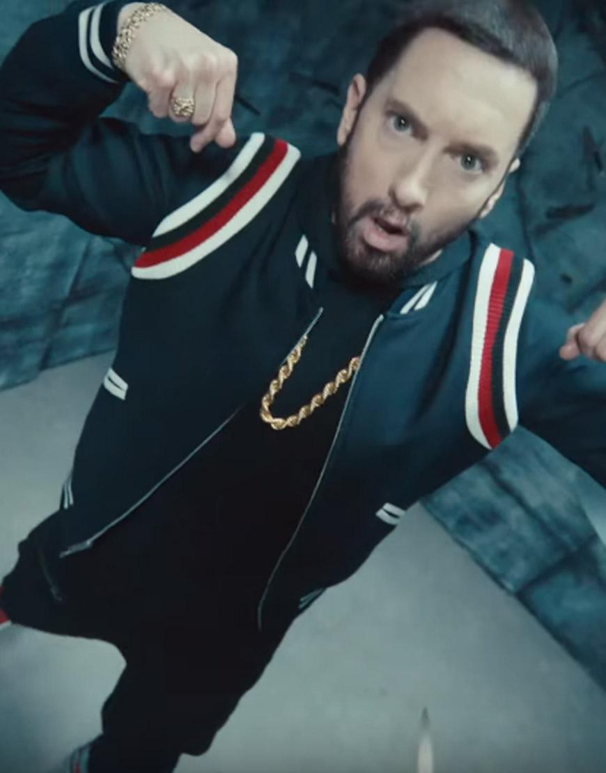 Godzilla-Eminem-Jacket