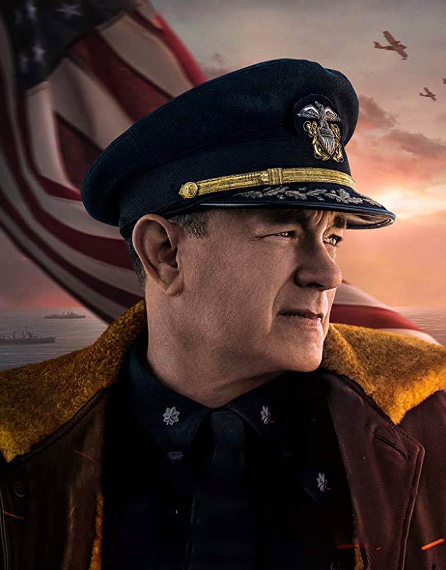 Greyhound-Tom-Hanks-Jacket1