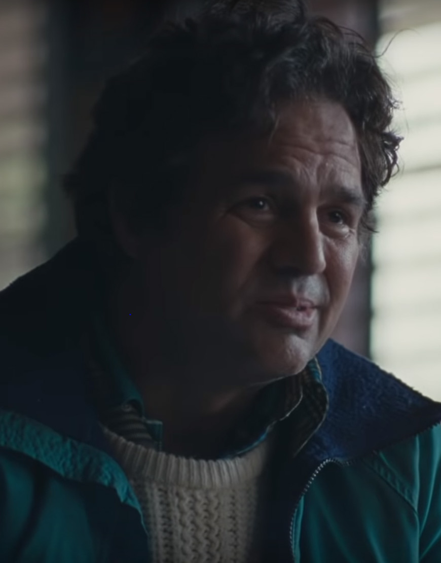 I-Know-This-Much-Is-True-Mark-Ruffalo-Green-Jacket