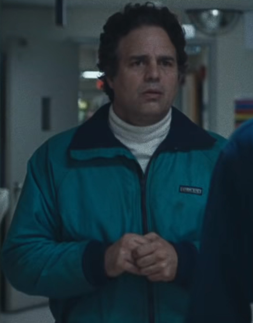 I-Know-This-Much-Is-True-Mark-Ruffalo-Jacket