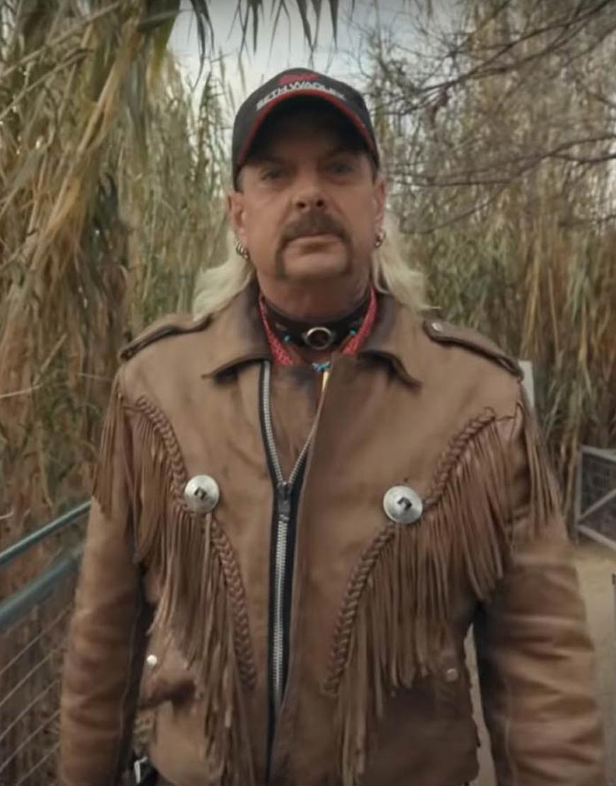 Joe-Exotic-Jacket