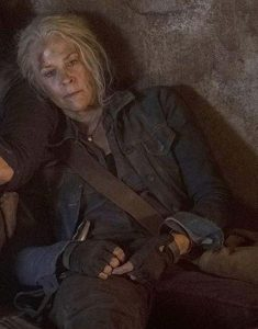 The-Walking-Dead-Carol-Peletier-Jacket-S10-E9