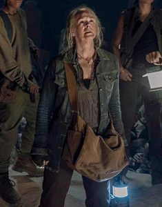 The-Walking-Dead-Melissa-McBride-Carol-Peletier-Jacket-S10-E9