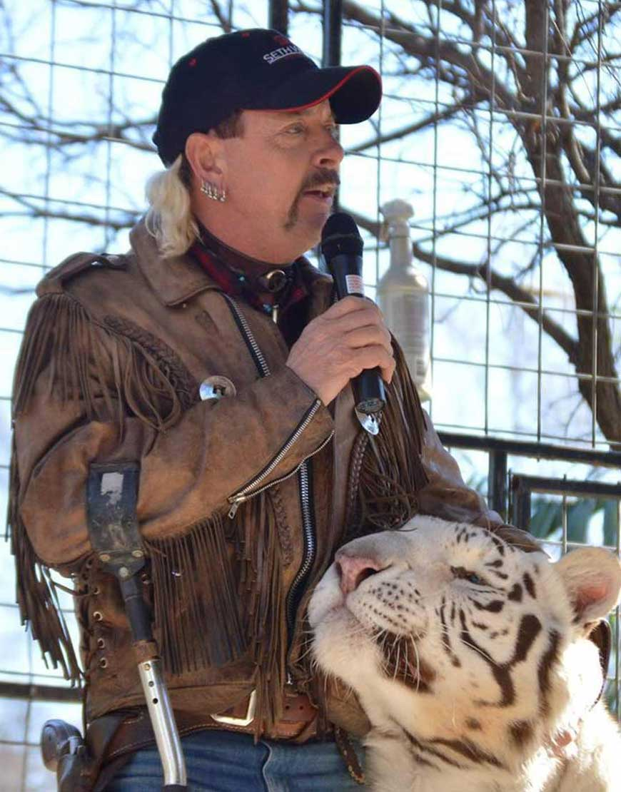 Tiger-King-Joe-Exotic-Fringe-Jacket