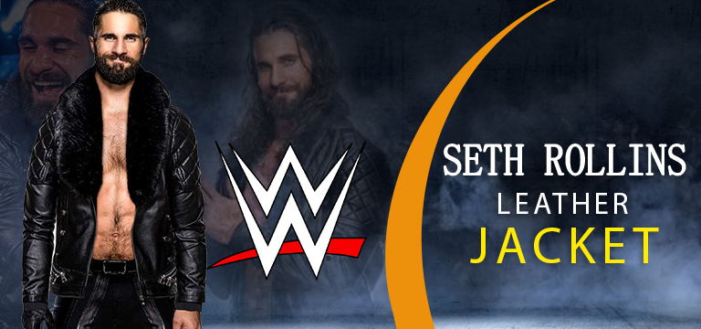 WWE-Seth-Rollins-Leather-Jacket-mobile (1)