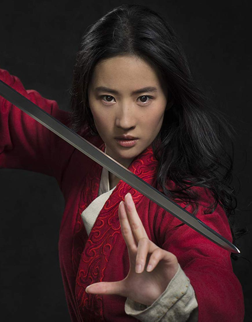 Yifei-Liu-Mulan-Red-Coat