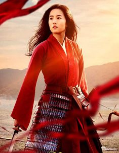 Yifei-Liu-Mulan-Woolen--Coat