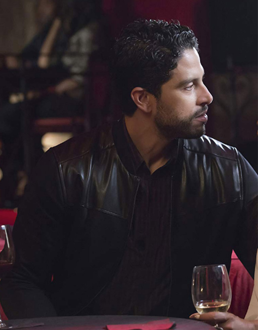 empire-adam-rodriguez-jacket