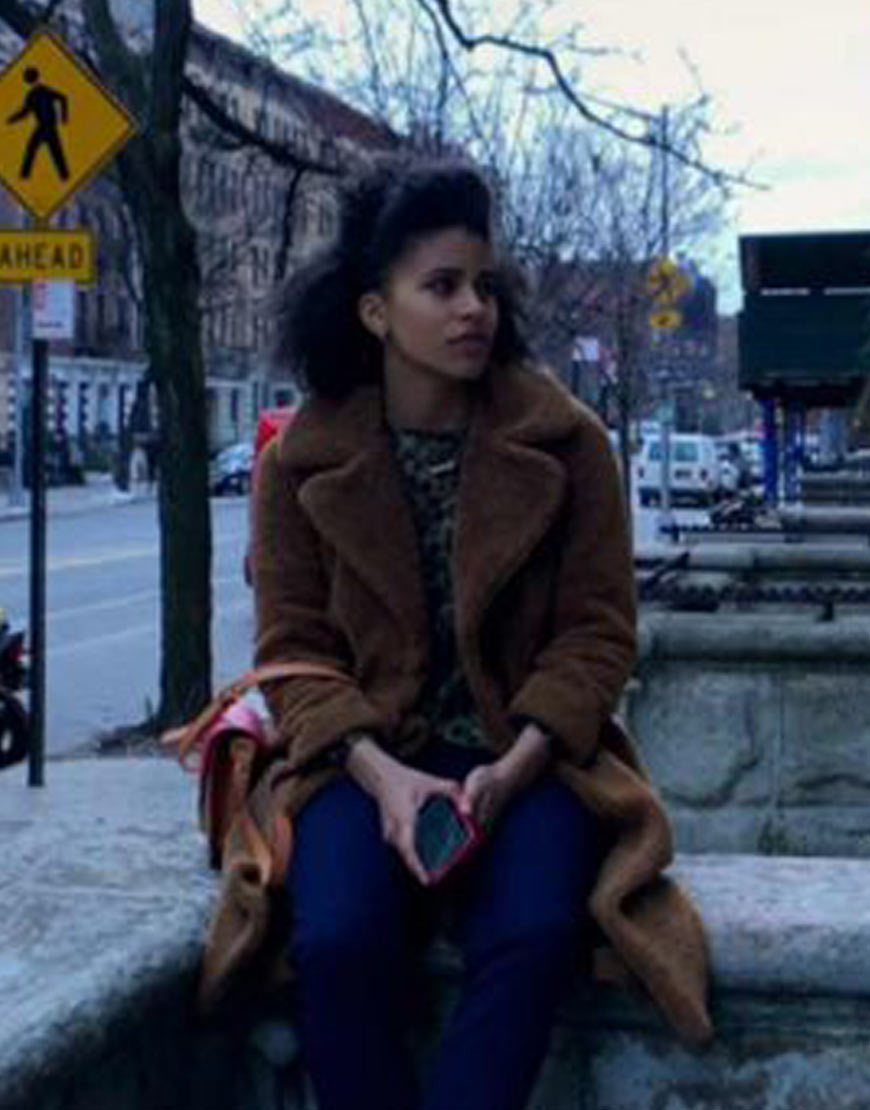 high-flying-bird-zazie-beetz-coat