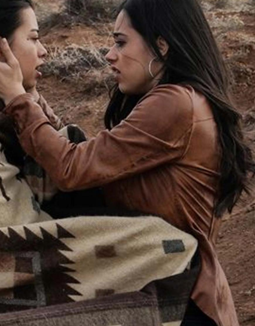 roswell-new-mexico-jeanine-mason-jacket