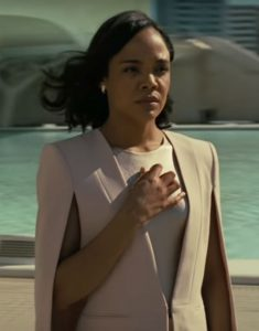 westworld-season-3-tessa-thompson-coat