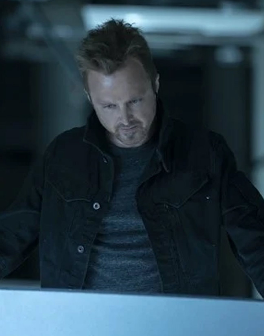 Aaron-Paul-Westworld--Ep7-Jacket