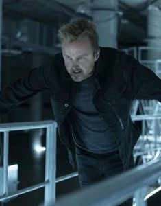 Aaron-Paul-Westworld-S03-Ep7-Jacket